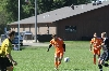 7th Jimmies 3, Dordt 0 on 21Sep13 Photo