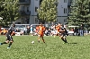 9th Jimmies 3, Dordt 0 on 21Sep13 Photo