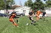10th Jimmies 3, Dordt 0 on 21Sep13 Photo