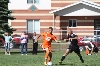 11th Jimmies 3, Dordt 0 on 21Sep13 Photo