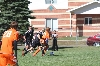 13th Jimmies 3, Dordt 0 on 21Sep13 Photo
