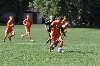 16th Jimmies 3, Dordt 0 on 21Sep13 Photo