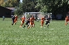 18th Jimmies 3, Dordt 0 on 21Sep13 Photo