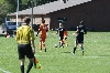 19th Jimmies 3, Dordt 0 on 21Sep13 Photo