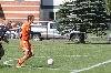 22nd Jimmies 3, Dordt 0 on 21Sep13 Photo