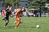 24th Jimmies 3, Dordt 0 on 21Sep13 Photo