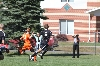 27th Jimmies 3, Dordt 0 on 21Sep13 Photo