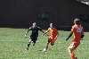 30th Jimmies 3, Dordt 0 on 21Sep13 Photo