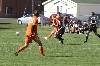 32nd Jimmies 3, Dordt 0 on 21Sep13 Photo