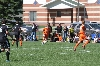 33rd Jimmies 3, Dordt 0 on 21Sep13 Photo