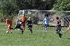 36th Jimmies 3, Dordt 0 on 21Sep13 Photo