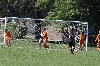 40th Jimmies 3, Dordt 0 on 21Sep13 Photo