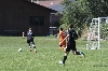 41st Jimmies 3, Dordt 0 on 21Sep13 Photo