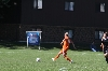 43rd Jimmies 3, Dordt 0 on 21Sep13 Photo
