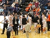 37th NSAA Tourney Champs 03Mar14 Photo