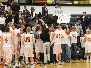 46th NSAA Tourney Champs 03Mar14 Photo