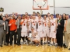 47th NSAA Tourney Champs 03Mar14 Photo