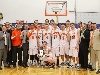 48th NSAA Tourney Champs 03Mar14 Photo