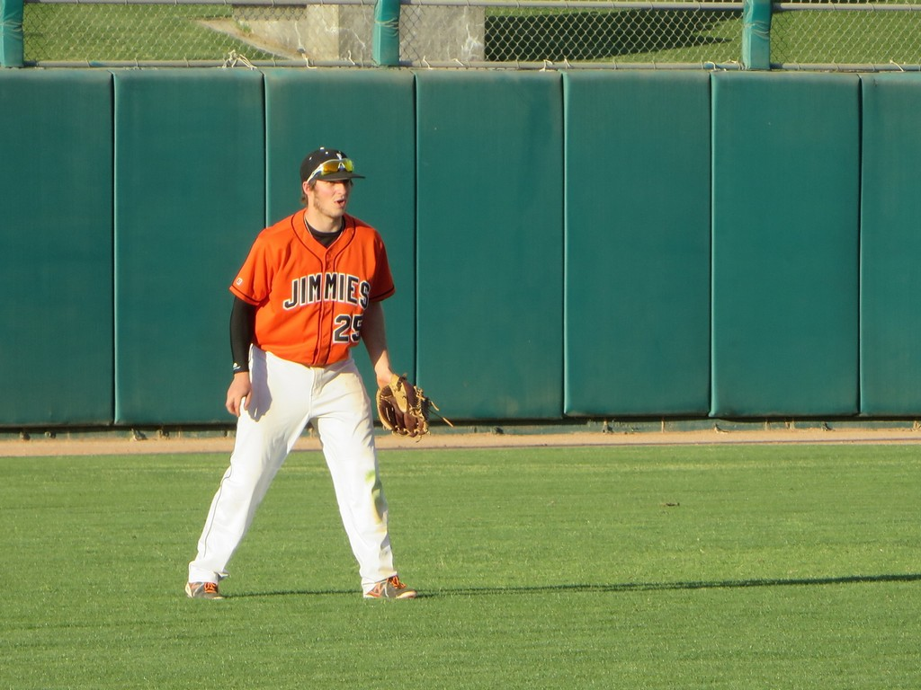 38th 2014 Baseball Tucson Arizona Photo