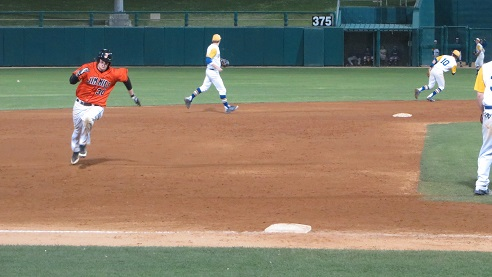 47th 2014 Baseball Tucson Arizona Photo