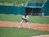 7th 2014 Baseball Tucson Arizona Photo
