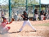 11th 2014 Baseball Tucson Arizona Photo