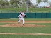 13th 2014 Baseball Tucson Arizona Photo
