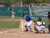 16th 2014 Baseball Tucson Arizona Photo