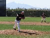 17th 2014 Baseball Tucson Arizona Photo