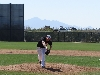 25th 2014 Baseball Tucson Arizona Photo