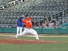 35th 2014 Baseball Tucson Arizona Photo