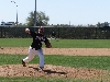 37th 2014 Baseball Tucson Arizona Photo