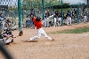 46th 2014 Baseball Tucson Arizona Photo