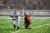 3rd Sweep at VCSU 08Apr14 Photo