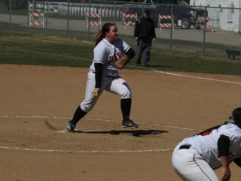 NSAA SB Tourney 02May14 - Photo 17