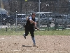 NSAA SB Tourney 02May14 - Photo 24
