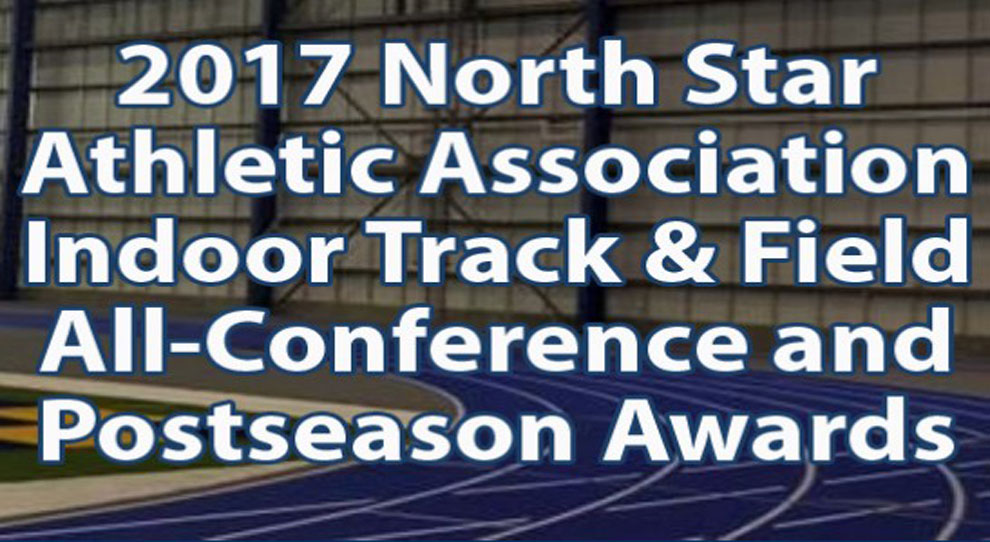 Photo for All-Conference and Postseason Awards announced
