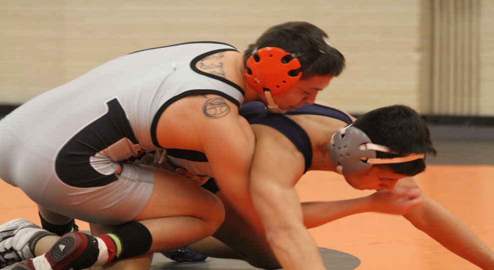 Photo for Jimmies win dual against Dickinson State