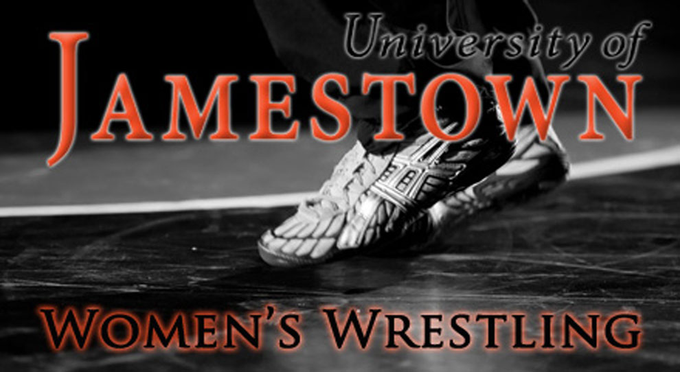 Photo for Three Jimmies in top six of WCWA national rankings