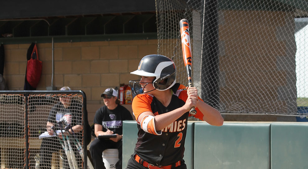 Photo for Jimmies host Comets in NSAA series
