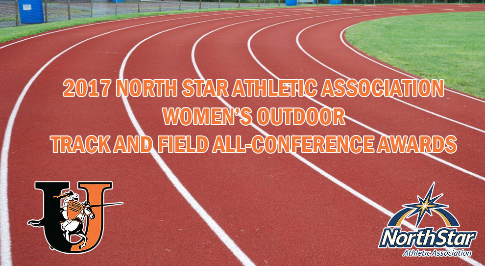 Photo for NSAA Women's Outdoor Track and Field All-Conference announced